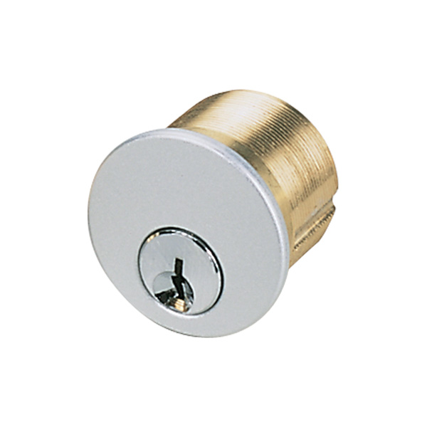 Aluminum Door Aluminum Door Mortise Locks