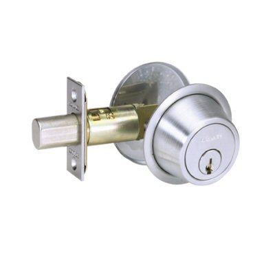 Lock Bump How It Works Prevent Lock Bumping Methods Bump