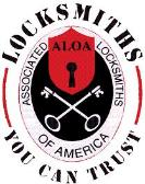 ALOA MEMBER CERTIFIED LOCKSMITH DELRAY BEACH FLORIDA,DELRAY BEACH LOCKSMITH SERVICES