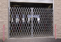 Fort Lauderdale,Florida Protection, Security Steel Folding Gates,Single,Double,Door, Gate, Security scissor Gates,Anti-Theft gates, School Safety Entrance folding gates Burglary,secure Openings, Mounted,Sturdy exterior/Interior scissor gates for Hallways, store Doors,warehouse overhead doors Guard
