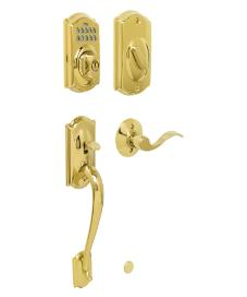 schlage keyless locks, digital,broward,palm beach  access handleset, control, keyless , combination, digital, digital, combination,schlage electronic lock,pushbutton lock,push button,keypad lever lock cardkey, card key, high security,chip reader,no-key Broward County:Coconut Creek,Cooper City,Coral Springs,Dania,Davie,Deerfield Beach,Fort Lauderdale,Hallandale,Hillsboro Beach,Hollywood,Lauderdale By The Sea,Lauderdale Lakes,Lauderhill,Lighthouse Point,Margate,Miramar,North Lauderdale,Oakland Park,Parkland,Pembroke Park,Pembroke Pines,Plantation,Pompano Beach,Sea Ranch Lakes,South West Ranches,Sunrise,Tamarac,Weston,Wilton Manors.Palm Beach County:Atlantis, Belle Glade, Boca Raton, Boynton Beach, Cloud Lake, Delray Beach, Glen Ridge, Golf, Golfview, Greenacres, Gulf Stream, Haverhill, Highland Beach, Hypoluxo, Lake Harbor, Lake Park, Lake Worth, Lantana, Loxahatchee, Manalapan, Mangonia Park, North Palm Beach, Ocean Ridge, Pahokee, Palm Beach, Palm Beach Gardens, Palm Beach Shores, Palm Springs, Riviera Beach, Royal Palm Beach, Singer Island, South Bay, South Palm Beach, Tequesta, Village of Golf, Wellington, West Delray Beach, West Palm Beach